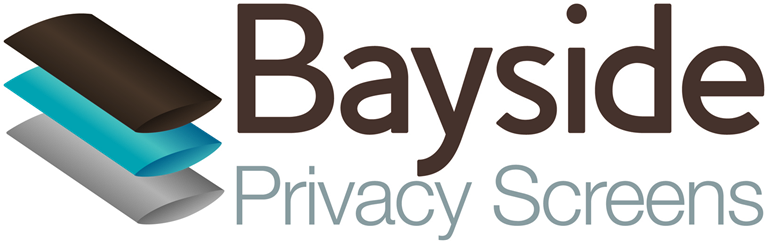 Bayside Privacy Policy